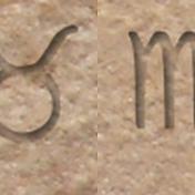 taurus scorpio